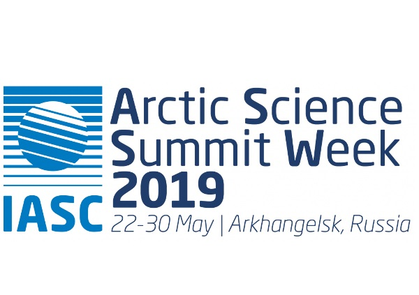 NArFU to Host Arctic Science Summit Week
